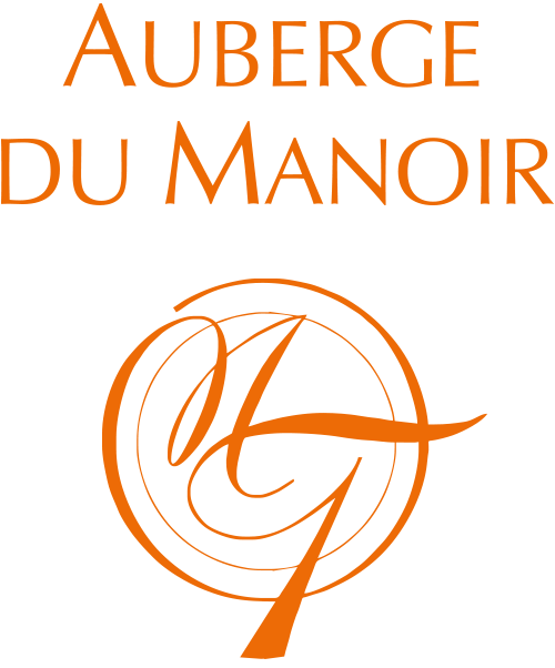 Restaurant à Saint-Pôtan